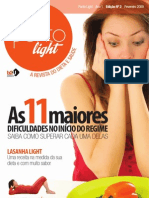 PONTOlight_n02