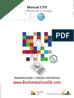 TRAUMATOLOGIA Y ORTOPEDIA(1)