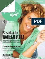 PONTOlight_n04