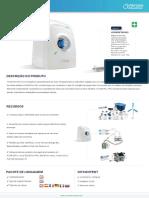 Hydrofill Pro - Drones.en.Pt