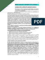 B-N T 12 Anexo 3 REANIMACION CARDIOPULMONAR (1)