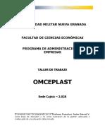 2. Omceplast (1)