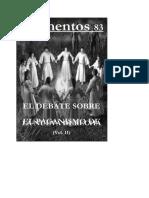 kupdf.net_elementos-n-83-paganismo-iipdf