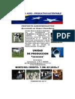 proyecto _definitivo.pdf