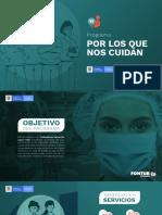 brochure digital PLQNC (1)