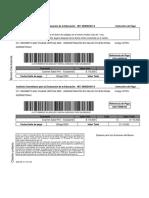 332110609184 pago ifecs.pdf