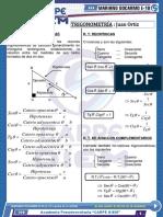 Trigonometría - Razones trigonométricas.pdf