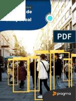 pdf_analitica_en_tiempo_real