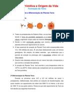 Formacao_da_terra - arcaico WESTRATIGRAFIA