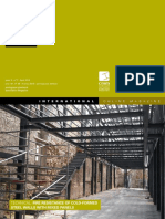 Metalica_Internacional_7.pdf