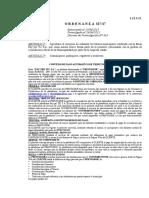 ContratoPayPerTicModelo