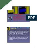 lig_01.pdf