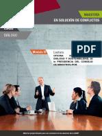 OFICINA NACIONAL DEL DIALOGO Y SOSTENIBILIDAD-tres.pdf