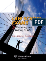 Law School Exams_ Preparing and Writing to Win ( PDFDrive.com ).pdf