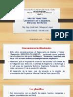 Sesión Nro 1- DIAPOSITIVAS PLANTEAMIENTO DEL PROBLEMA (1)