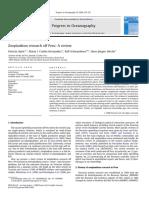 Ayón-et-al-PK-Review-2008.pdf