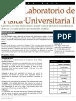 Info Curso FISI3013