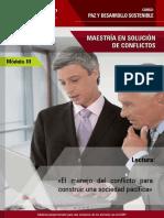 L8_El manejo del conflicto.pdf