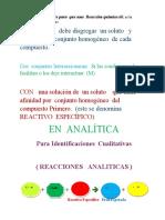 5to   Razonamiento en Q. Anal{itica.docx