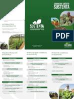 Linhas de Crédito Sustenta.pdf