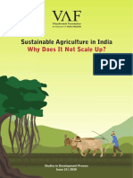 SDP_10_Sustainable-agriculture-in-India