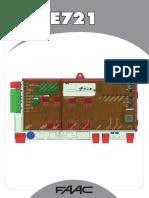 E721_E721_RevD_Multi_A5.pdf
