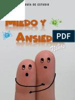 niños-miedo-y-ansiedad-