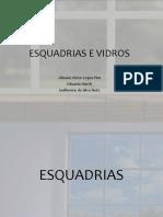 Esquadrias e vidros - Seminario 1.pdf