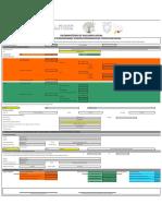 01_FORMULARIO DE REGISTRO DE SOLICITUD DE PERMISO DE FUNCIONAMIENTO 28082018.xls