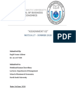 Mgt 314 Assignment 2_ragib_yeasar_akhour_1611477030.