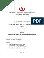 Guia Lab-2-Deformacion Plastica Forjado Grupal (1) (1)