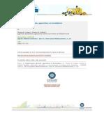 vulgarisation.pdf