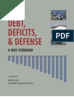 32872014-Debt-Deficits-and-Defense