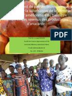 dossou-presentation-pomme-cajou