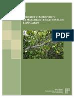 Guide_RONGEAD___Le_Marche_International_de_l_Anacarde.pdf