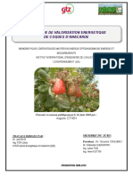 mémoire_definitif_ETTIEN.pdf