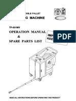 TP-601MV.pdf