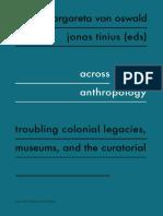 Tinius, Jonas. Troubling colonial legacies.pdf