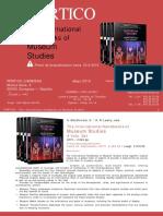 McDonald, Sharon. The international handbook of museums studies.pdf