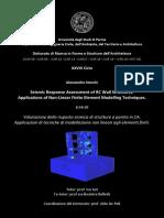 SeismicResponseAssessmentofRCWallStructures-1.pdf