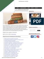 Nota de Esclarecimento - netmundi.pdf