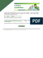 POLICIA NACIONAL - Constancia Pérdida de Documentos o Elementos (1)