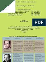 Actividad 4. Dialogo entre autores.pdf