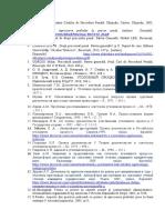 Bibliografie subiecti.docx
