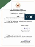 Order No. 4591.pdf