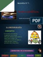 ORDENADORES GRAFICOS O VISUALES.pptx