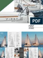 B_FIRST20-25_PackPerformance_en_1