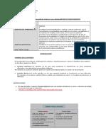 ACTIVIDAD N°3 QUIMICA.doc