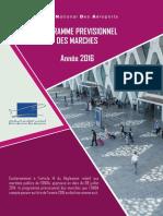 programme+pr%C3%A9viosionnel+des+march%C3%A9s+2016