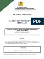 CPS oujda 2019.pdf